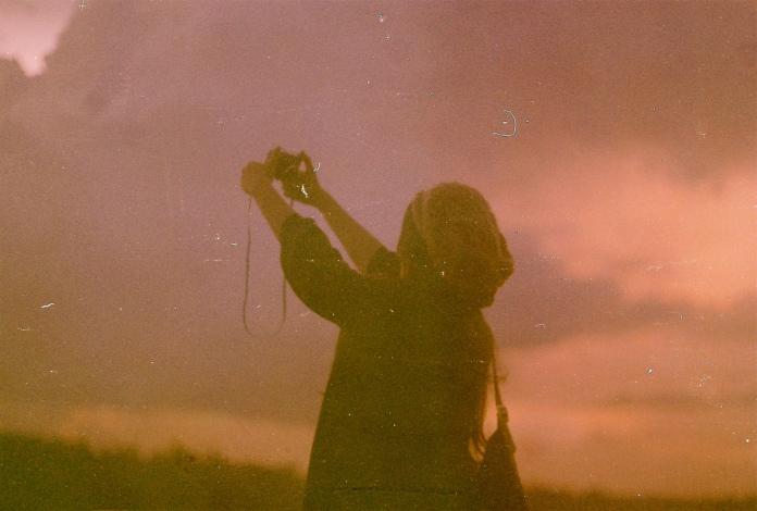 Flickr / ethermoon